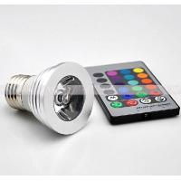 Wholesale led spotlight supplier from china suppliers