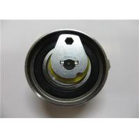 Wholesale Lacetti Daewoo Vehicle Transmission System , Tensioner Guide Pulley 9158004 from china suppliers