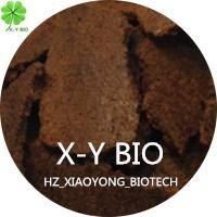 Wholesale Tea Seed Flake from china suppliers