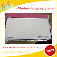 Wholesale Chimei Innolux Laptop Display Panel N156HGE-EA1 LED LCD Screen EDP 30 pin from china suppliers