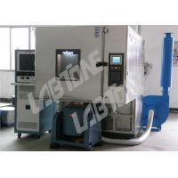 Wholesale Vibration Temperature Humidity Test Chamber For Combined Environment Testing from china suppliers