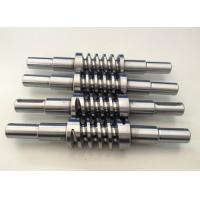 Wholesale Other Worm Gear-2 from china suppliers