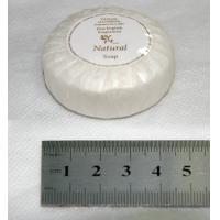 Wholesale Body or laundry wash 20g - 100g size Soap of home, restaurant, Hotel Shampoos and Soaps from china suppliers