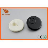 Wholesale Alarm  8.2MHz security R50 RF Hard Tag Anti - Theft clothing security tags from china suppliers