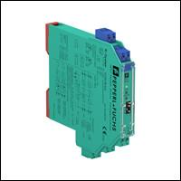 Wholesale Pepperl+Fuchs Transmitter Power Supplies from china suppliers