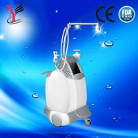 Wholesale Focused Ultrasound Body Slimming machine, Ultrashape non-invasive body shaping, non surgical liposuction equipment from china suppliers