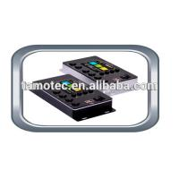 Wholesale gps automatical multimedia bus station announcer from china suppliers