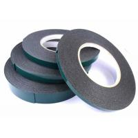 Wholesale Waterproof Double Sided Foam Tape Acrylic Adhesive With Clothing from china suppliers