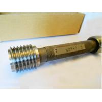 Wholesale Pin Plug Thread Ring Gauges Standard BSW For Testing Rebar Thread from china suppliers