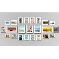 Wholesale Good qulity and competitive price photo frame wall manufacturer from china suppliers