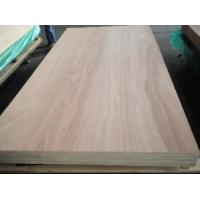 Wholesale Red Meranti/Pencil Cedar Plywood (TREEZO 001) from china suppliers