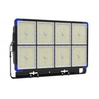 Wholesale Exterior Led Stadium Lighting , Led Football Floodlights 238 Pcs X 8 Module Philips3030 from china suppliers