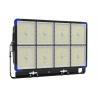 Buy cheap Exterior Led Stadium Lighting , Led Football Floodlights 238 Pcs X 8 Module Philips3030 from wholesalers