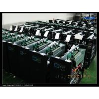Wholesale ECO Online High Frequency UPS from china suppliers