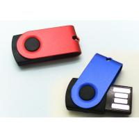 Wholesale China usb manufactory outlets stylish mini swivel usb stick sheap micro memory sticks from china suppliers