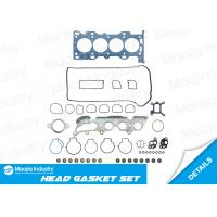 Wholesale 03 - 11 Mazda 3 6 5 Cylinder Head Gasket Kit Ford Focus DURATEC 2.0 / 2.3 DOHC MZR from china suppliers