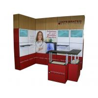 Wholesale Showroom Floor Standing Digital Signage / Business Digital Signage from china suppliers
