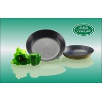 Wholesale Safe Wok Ceramic Nonstick Coating , Water-based Gloss Coatings from china suppliers