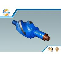 Wholesale API Certificate Downhole Drilling Tools Integral Spiral Blade Stabilizers for Oilfield from china suppliers