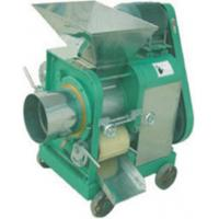 Wholesale 150 Fish Meat Separator from china suppliers