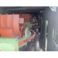 Wholesale Hot Rolled Coils Wire Stranding Machine With 9.53 φ Mm Strand Diameter from china suppliers
