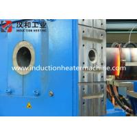 Wholesale Low Ovality Electrical CNC Pipe Bending Equipment with Hydraulic System from china suppliers