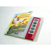 Wholesale Talking Book/sound book/sound pad from china suppliers