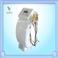 Wholesale Oxygen Jet peel machine Skin Care hydro dermabrasion water oxygen beauty machine from china suppliers