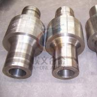 Wholesale L605 (UNS R30605) Plate, sheet, strip, bar, forging,  ring factory direct sale from china suppliers