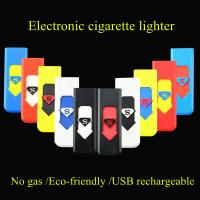 Images Lighters Distributor besides Mini GPS Jammer Cigarette Lighter Blocker Vehicle Car Anti Tracker further Images Cigarette Lighter Ac Power Adapter together with 8341M Handheld Gps Jammers additionally Other Electronics 0 0 Dh002 Smoking Accessories Electronic Usb Lighter 3572. on cigarette lighter gps jammer