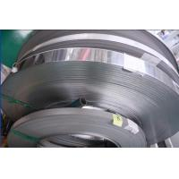 Wholesale 304L , 316L Stainless Steel Coils Hot Rolled Stainless Steel Coil from china suppliers
