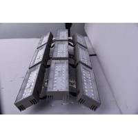 Wholesale 300W China supplier fashionable design Full Spectrum led plant lights from china suppliers