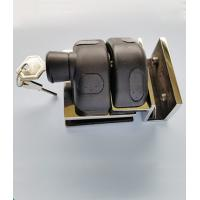 Wholesale Alibaba Auto close gate latch EK300.25 from china suppliers