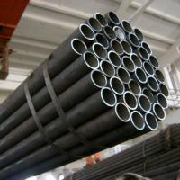 Material 2205/2507 Duplex Stainless Steel Pipe A 213 T22 A 335 P22 A 213 T5 A for sale