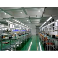 ZHongshan Henglan Bolang Lighting Factory