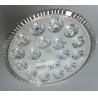 Buy cheap 12W Par LED Light Bulbs Par30 1000LM CRI70 AC86-265V IP20 indoor light aluminium from wholesalers