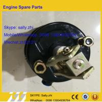 Wholesale original Air cylinder pump SL70900120 , 13C0057  ,liugong spare parts for liugong wheel loader from china suppliers