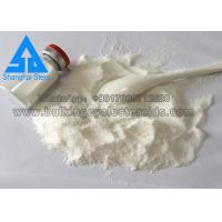Wholesale Dianabol Cycle Injection Suspension Methandrostenolone Water Based Liquid Bodybuilding from china suppliers