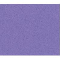 Wholesale Flat / Eased Edge Pure Purple Custom quartz vanity tops for bathrooms , Washroom from china suppliers