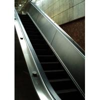 Wholesale Safety Market Passenger Conveyor / Department Store Escalators from china suppliers