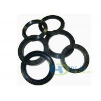 Wholesale Industrial NR / EPDM Custom Molded Rubber Parts for Air Condition from china suppliers