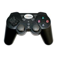 Wholesale Gamemon Bluetooth Dualshock Wireless Playstation Controller , Play Station 3 Controller from china suppliers