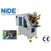 Wholesale Stator Winding Lacing Machine from china suppliers