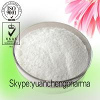 Wholesale Anavar 434-07-1 Muscle Growth Cutting Cycle Steroids Oxymetholone / Oxandrin Powder from china suppliers