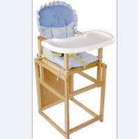 Wholesale Popular Seat Cushion Baby Feeding Chair For Mother , High Safety First from china suppliers