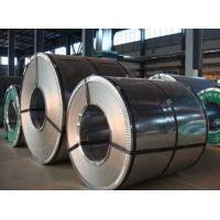 Wholesale SGS Approval 304L Stainless Steel Coils 1000mm 1219mm 1500mm Width from china suppliers