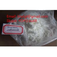 Wholesale High purity Healthy 171596-29-5 Male Sex Steroid Hormone Powder Tadalafil for Male Enhancement from china suppliers