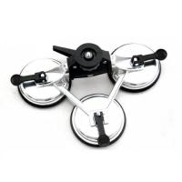 Wholesale Window Suction-Cup Mount CarIII Vehicle Photo Video Sucker Stabilizer Rig for DSLR Camera from china suppliers