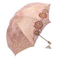 Wholesale Wedding Umbrella Parasols from china suppliers