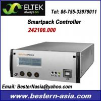 Buy cheap Eltek Smartpack Controller, Smartpack Control Monitor 242100.000 from wholesalers
